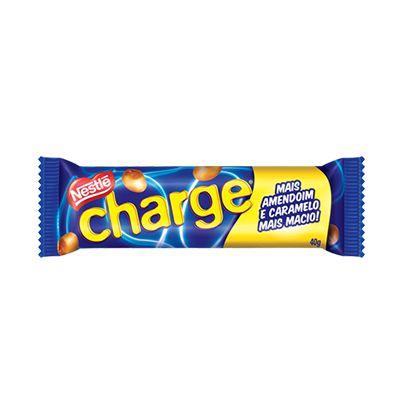 NESTLE CHOCOLATE CHARGE 30g