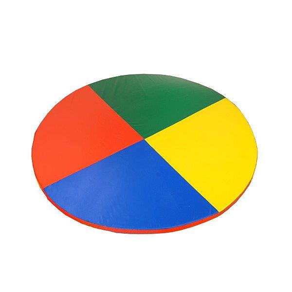 Tapete Circular 1,40 Ref: E730