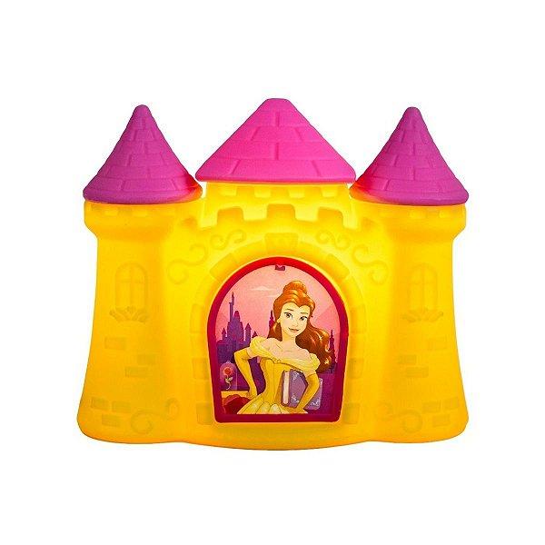 Luminária Castelo Bela  - Usare Desing