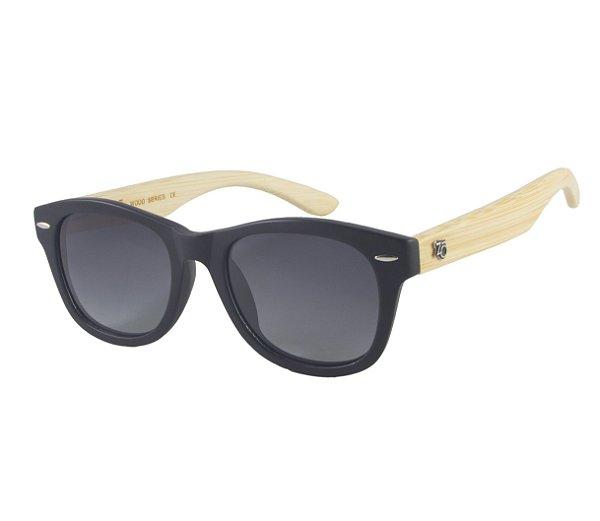 Óculos de Sol Polarizado Zabô Caribe