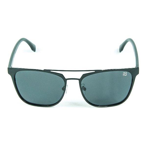 Óculos de Sol Polarizado Zabô Pro Model Crazy Series II Preto