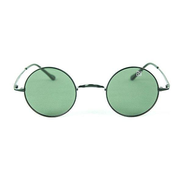 Óculos de Sol Polarizado Zabô Hogwarts