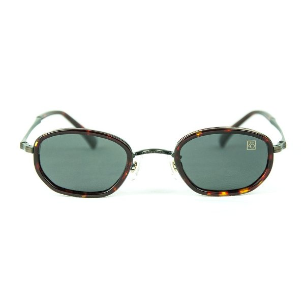 Óculos de Sol Polarizado Zabô Brest
