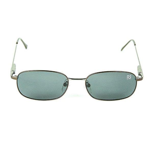 Óculos de Sol Polarizado Zabô Trancoso by Max B.O.