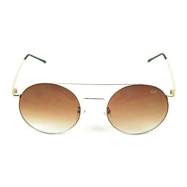 Óculos de Sol Miami X Crazyseriez
