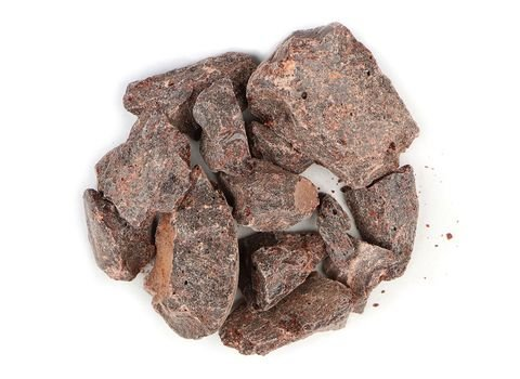 Resina incenso Sangue de Dragao 15 gramas