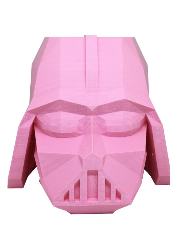 Darth Vader Vaso