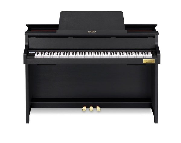 Piano Casio Celviano GP300