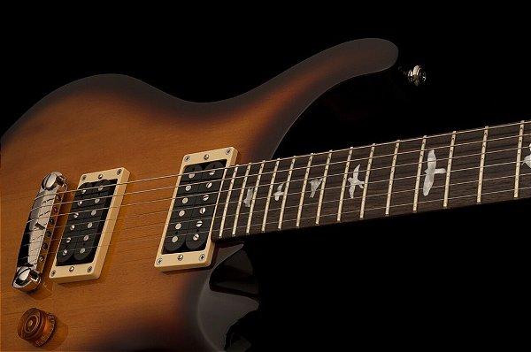 Guitarra PRS Standard