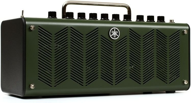 Amplificador Yamaha THR10X