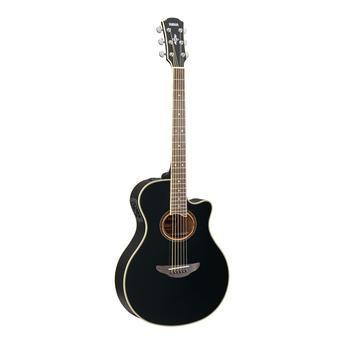 Violão Yamaha APX700 II Aço