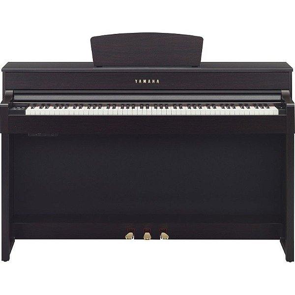 Piano Yamaha Clavinova CLP 635