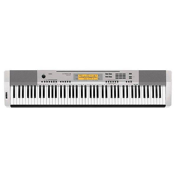 Piano Digital Casio CDP230