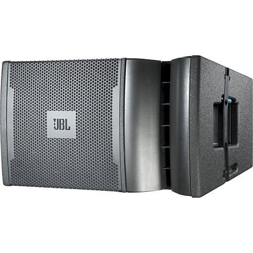 "Caixa JBL Ativa VRX 932 LAP 12"""