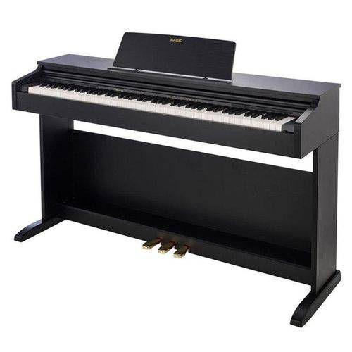 Piano Digital Casio AP270
