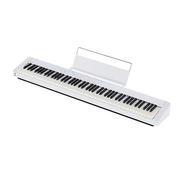 Piano Digital Casio PX-s1000 Branco