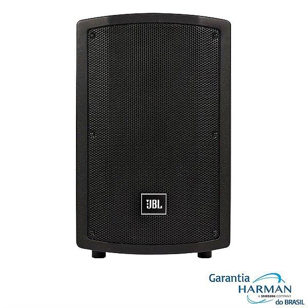 Caixa de Som JBL JS10 BT