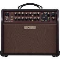 Amplificador Boss Acousti Singer Live Lt