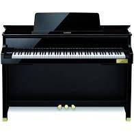Piano Casio Gp 510 Bp