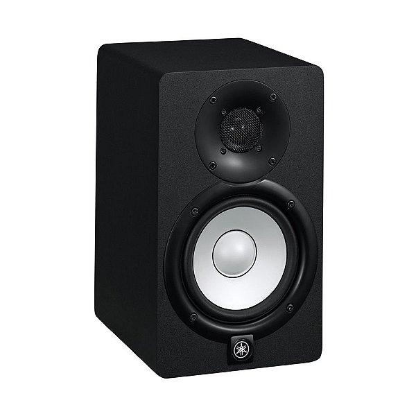 Monitor de Referência Yamaha HS5 | Preto | Unidade