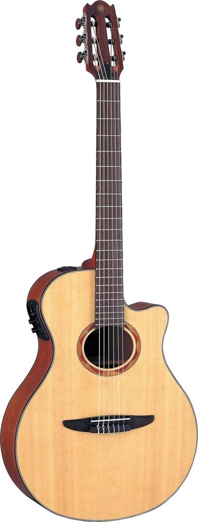 Violão Yamaha NTX700