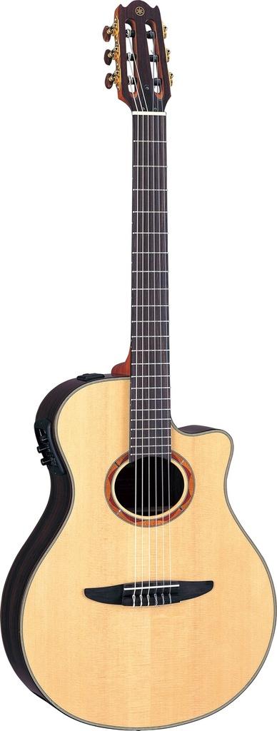 Violão Yamaha NTX1200R