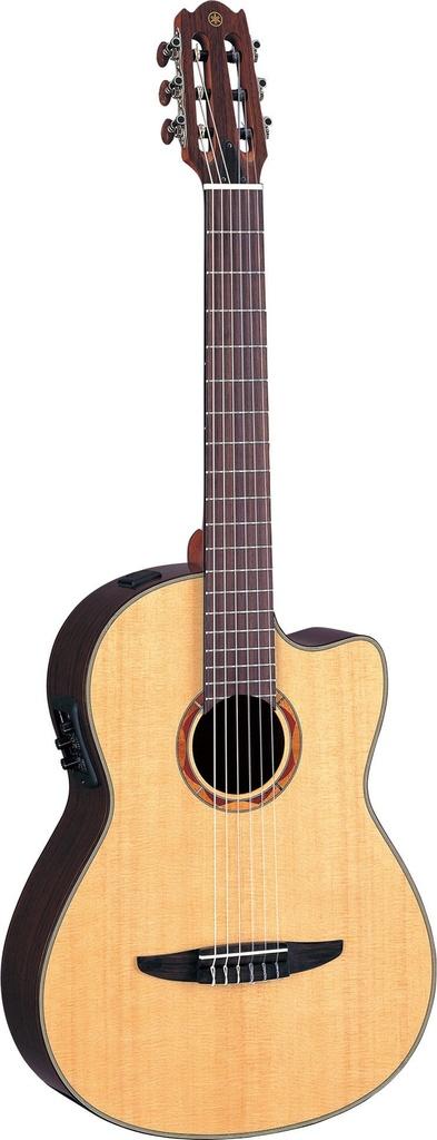Violão Yamaha NCX900R