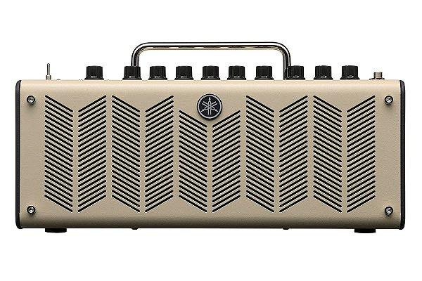 Amplificador Yamaha THR10 V.2
