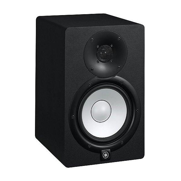 Monitor de Referência Yamaha HS7 | Preto | Unidade