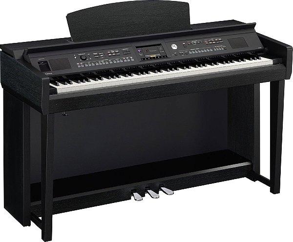 Clavinova Yamaha CVP-605