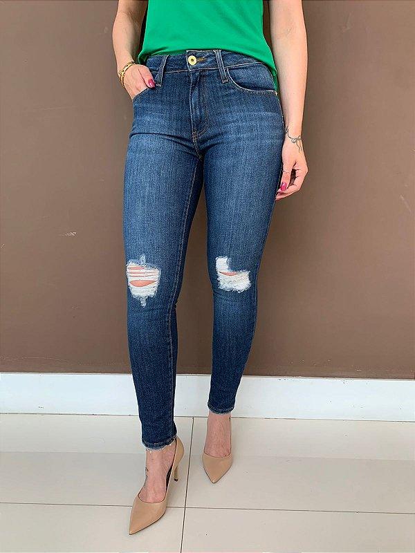 Skinny Jeans Daniela