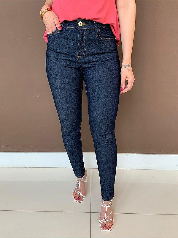 Calça Skinny Mariana