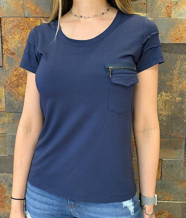T-shirt Kiara Marinho
