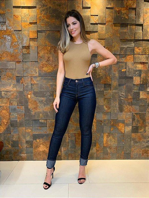 Calça Skinny Marisa