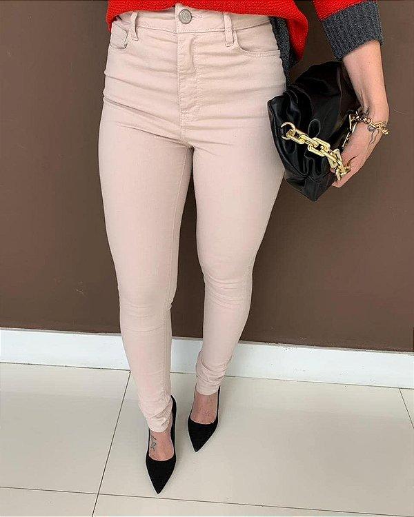 Calça Skinny Color Neiva