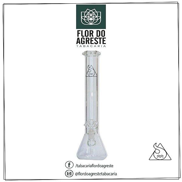ICEBONG 40cm SQUADAFUM 3,5mm