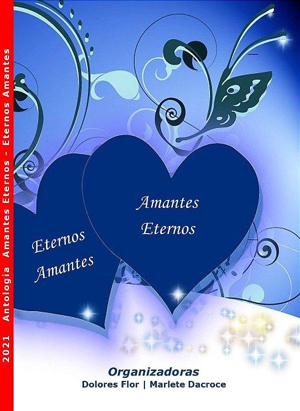 Amantes eternos-Eternos amantes