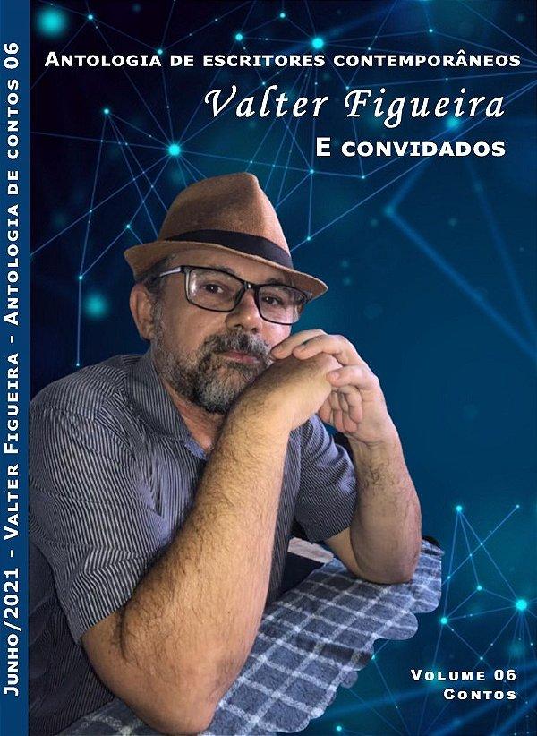 Antologia volume 06 (contos)