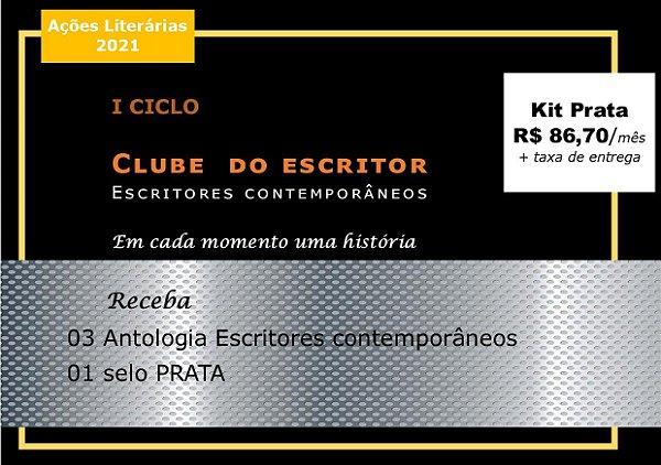 Kit PRATA
