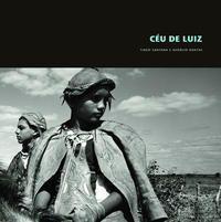 Céu de Luiz