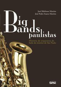 Big bands paulistas