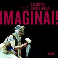 Imaginai