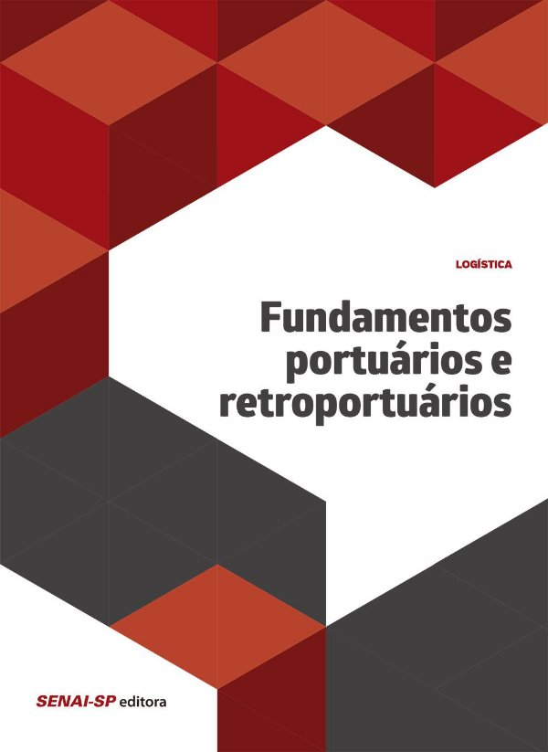 Fundamentos Portuários e Retroportuários
