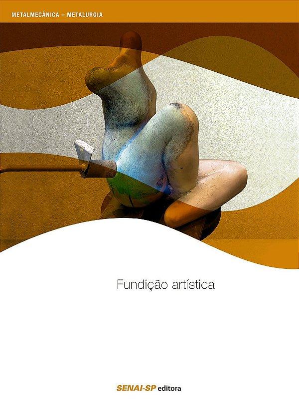 Fundição Artística Vários Autores