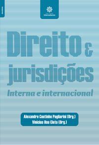 Direito e jurisdições