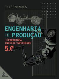 Engenharia de produção