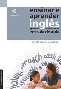 Ensinar e aprender inglês