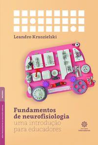 Fundamentos de neurofisiologia