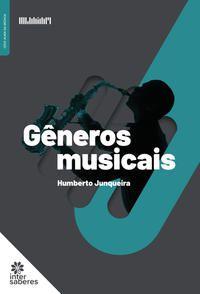 Gêneros musicais
