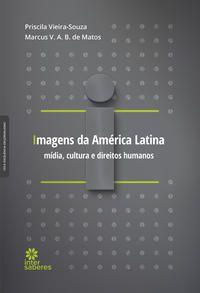 Imagens da América Latina